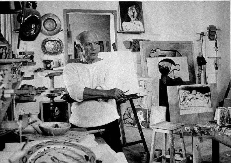 POD-Picasso-102510.jpg
