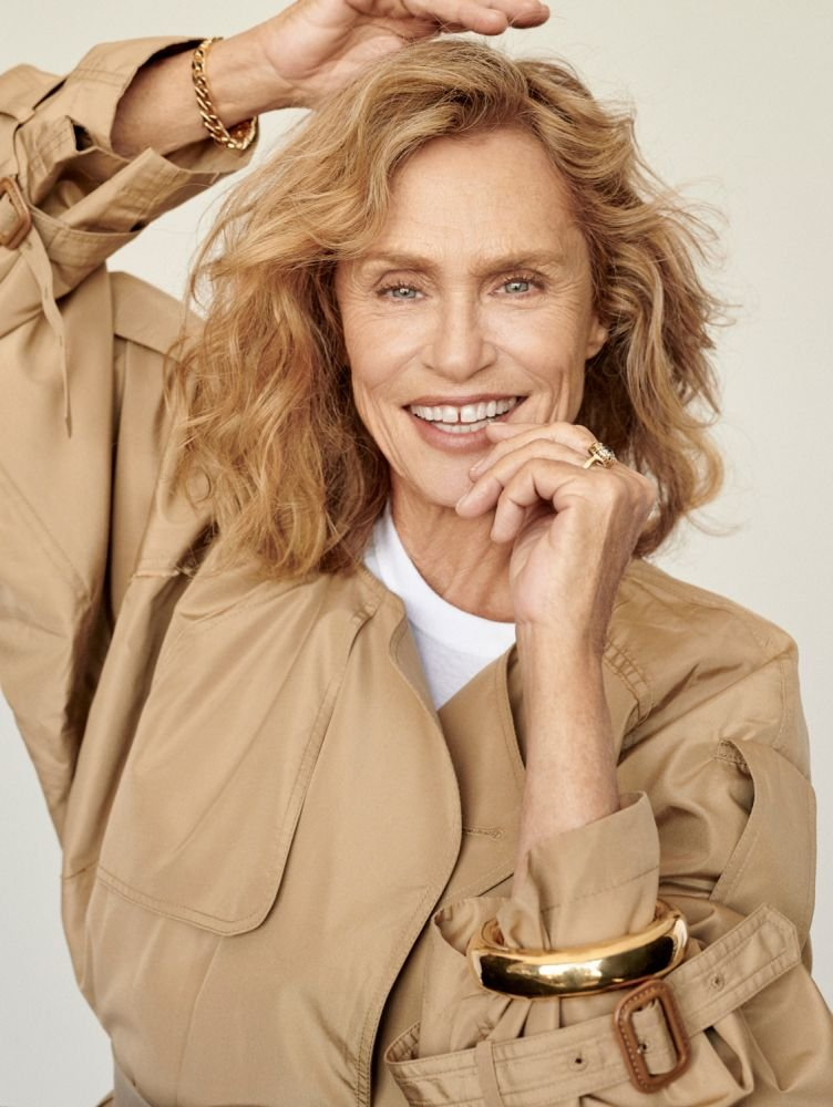 unconditional_7_lauren_hutton-10b537dac55088e17e586ed0af313f9463_thumb.jpg