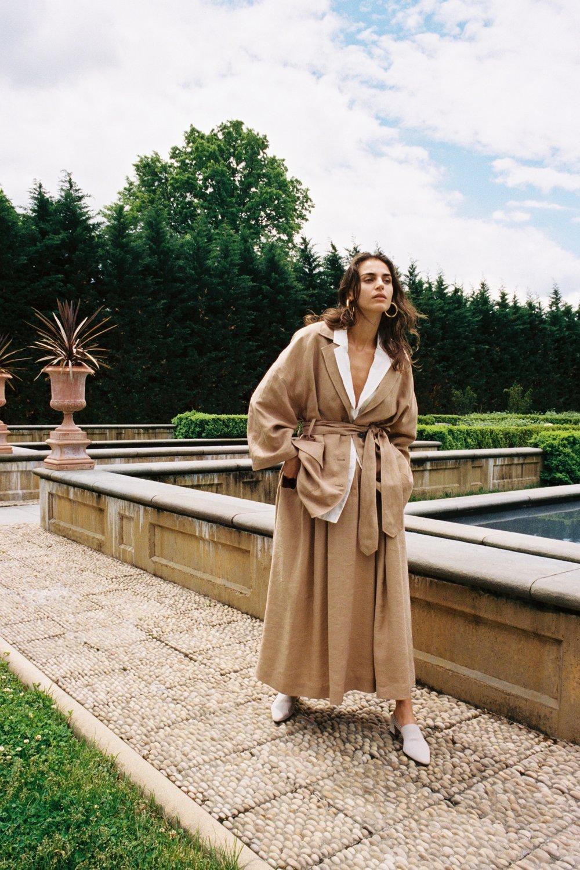 Mara Hoffman - Resort 2019