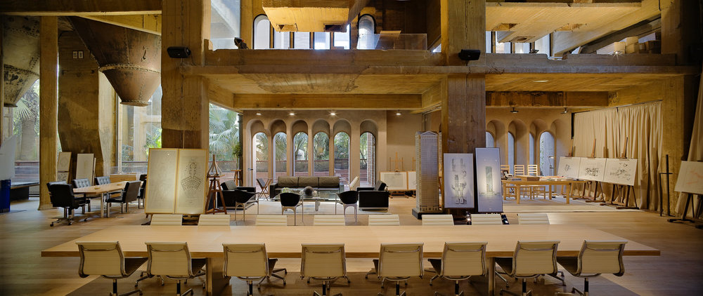 Ricardo_Bofill_Taller_Arquitectura_SantJustDesvern_Barcelona_Spain_WorkSpace_(4).jpg