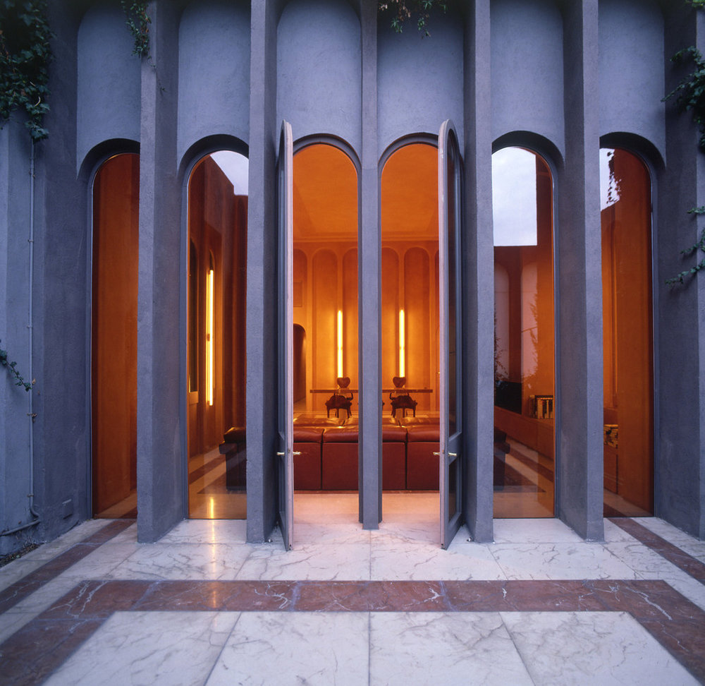 Ricardo_Bofill_Taller_Arquitectura_SantJustDesvern_Barcelona_Spain_PrivateSpaces_(10).jpg
