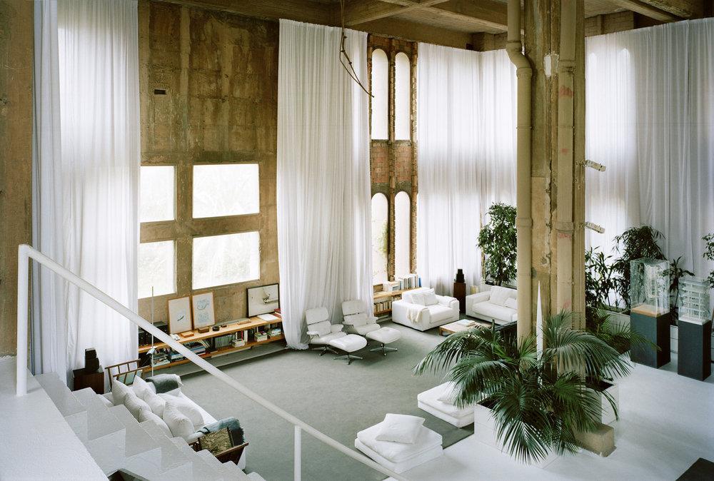 Ricardo_Bofill_Taller_Arquitectura_SantJustDesvern_Barcelona_Spain_PrivateSpaces_(7).jpg