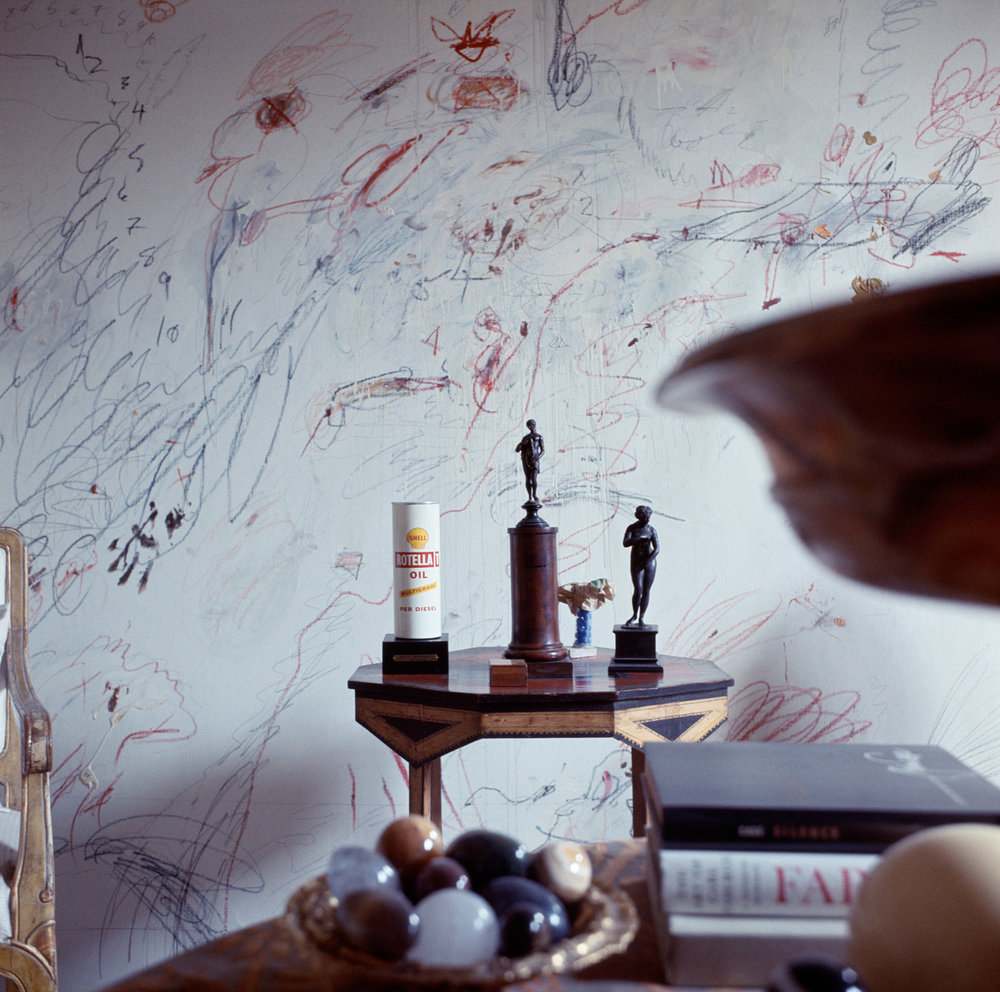 cy_twombly_vogue_2.jpg
