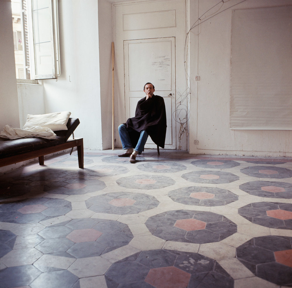 cy_twombly_vogue_4.jpg