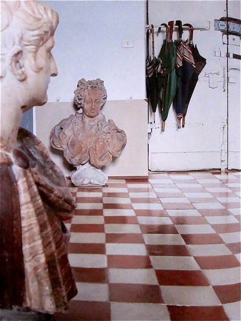 cy_twombly_vogue_11.jpg