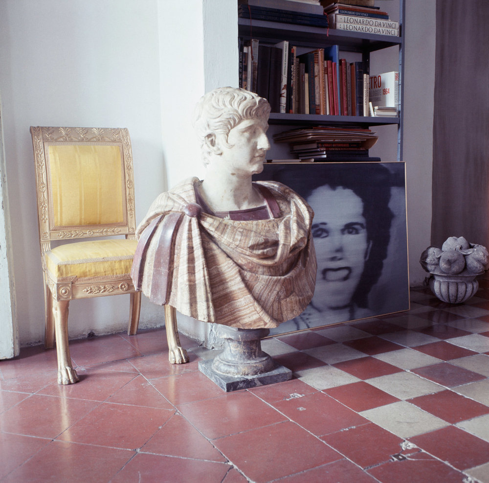 cy_twombly_vogue_7.jpg