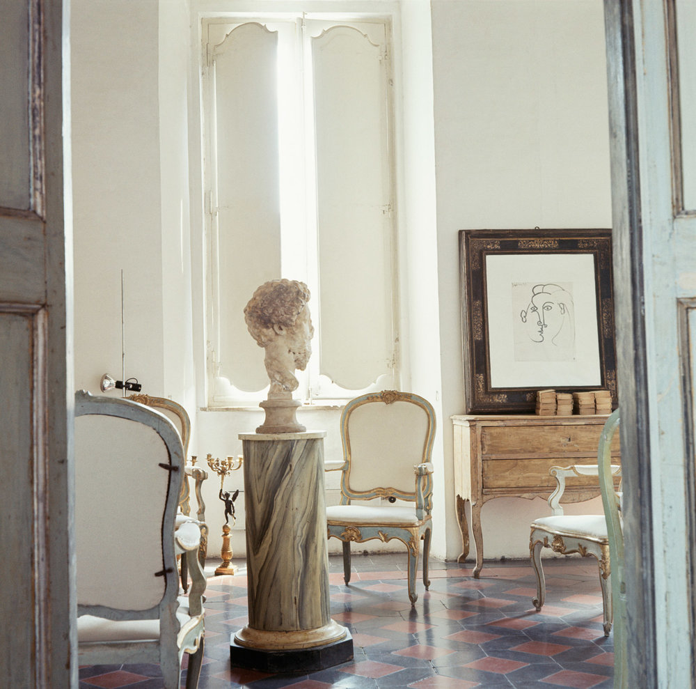 cy_twombly_vogue_6.jpg