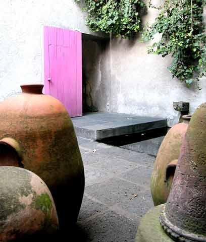 1me_barragan_patio.jpg