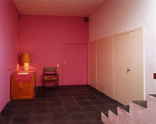 vestibulo2.jpg