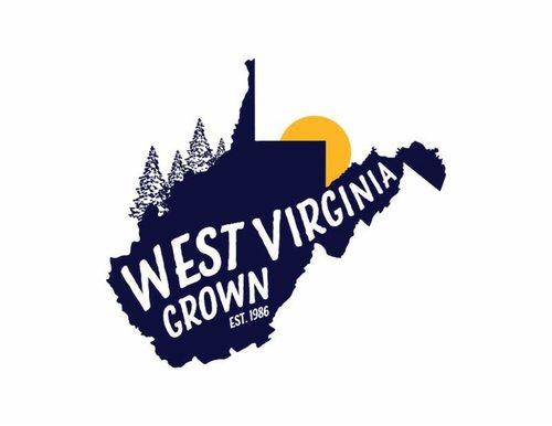 wv+grown+logo.jpg