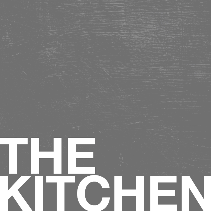 The Kitchen logo.png