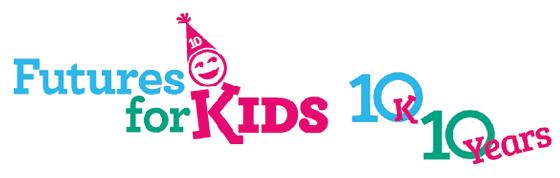 FFK 10k logo.png