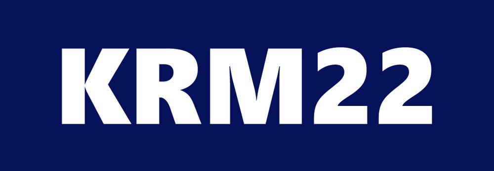 KRM22-01.jpg