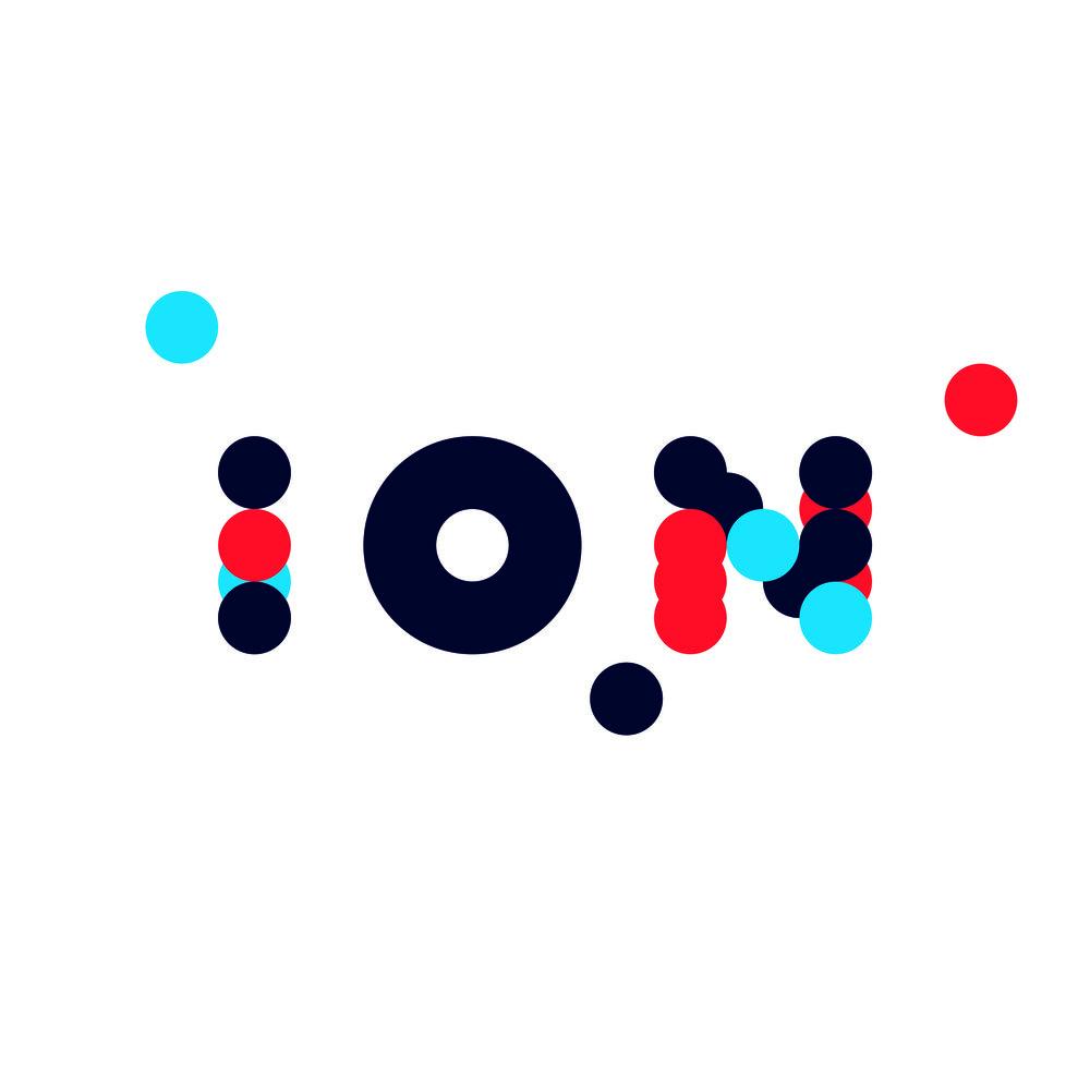 DESIGN-0786_EPS_CMYK_logo_for_future_for_kids-01[1].jpg