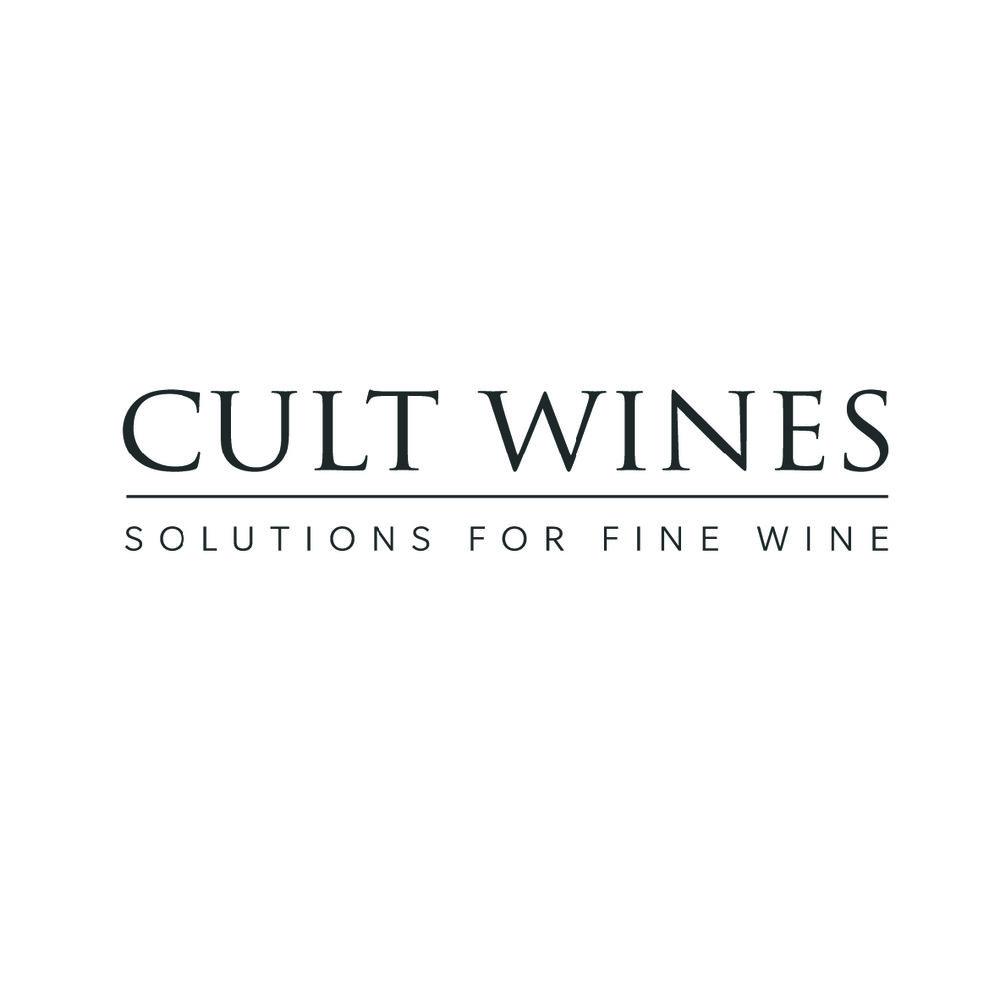 Cult-Wines-logo-01[1].jpg