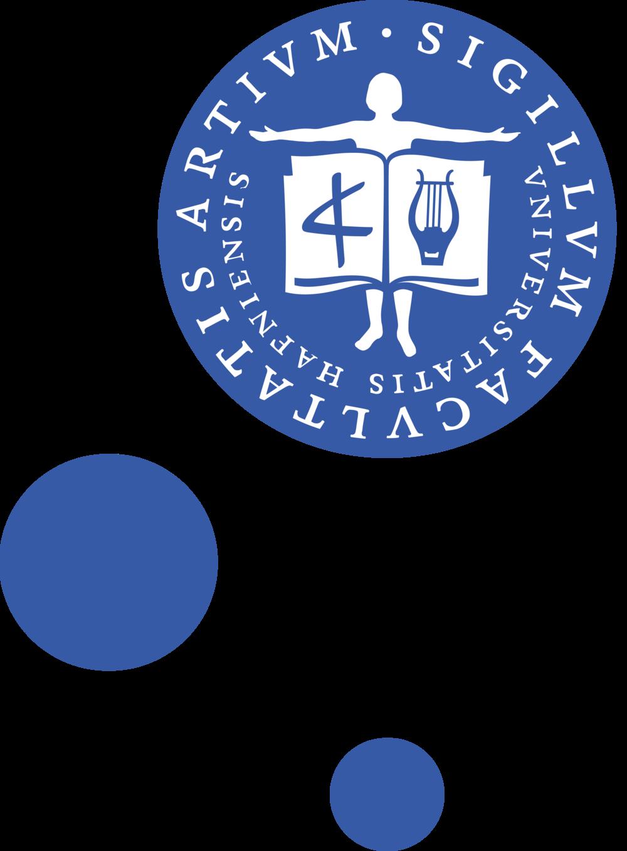NorS Institut for Nordiske Studier og Sprogvidenskab