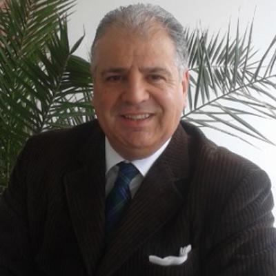 Manuel Hurtado   Asesor del Crecimiento Corporativo y Asesor de Blockchain
