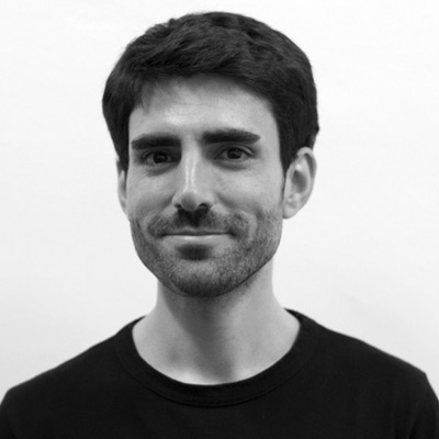 Valentí Acconcia   Asesor de Crowdfunding