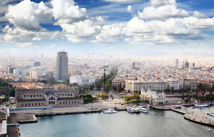 HE Cities Barcelona.png