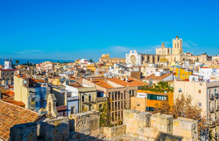 HE Cities Tarragona.png