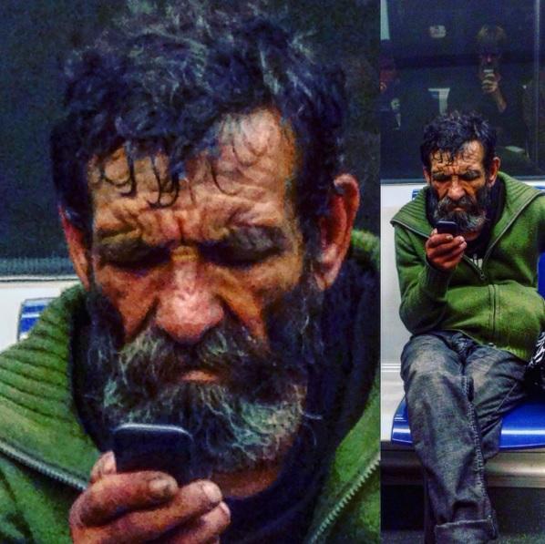 Technology_Homelessness.jpg
