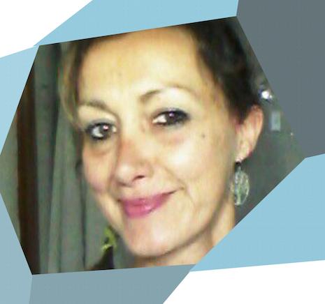 Shana - Profesora de Yoga, Reiki y Terapias Alternativas.