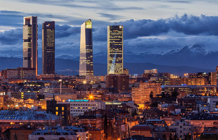 HE+Cities+MADRID.png