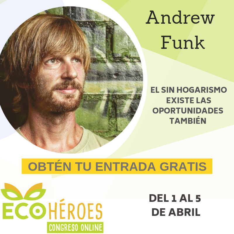 CONGRESO ONLINE ECO-HÉROES ANDREW FUNK.png