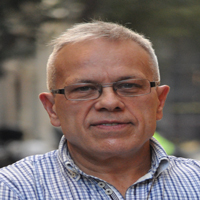 Luis, ARQUITECTO TÉCNICO -