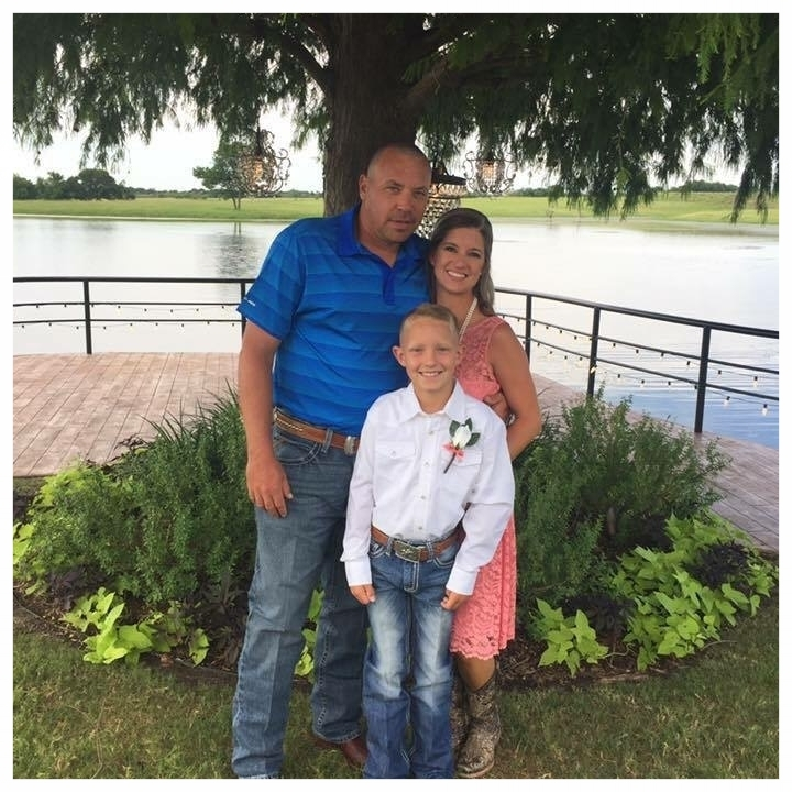 Mitzi-  I have been with HSC Orthodontics since 2016, but in the orthodontics field since 1999. the best and most rewarding part of working here is the relationships we form the patients, as well as the parents, over the course of treatment. My time outside work is spent with my husband and our son. I enjoy running, reading, and watching my son play sports!