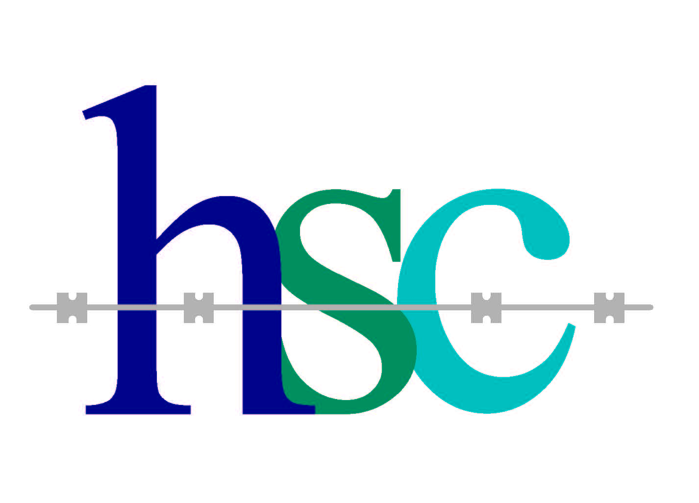 Home Board Certified Hsc Ortho