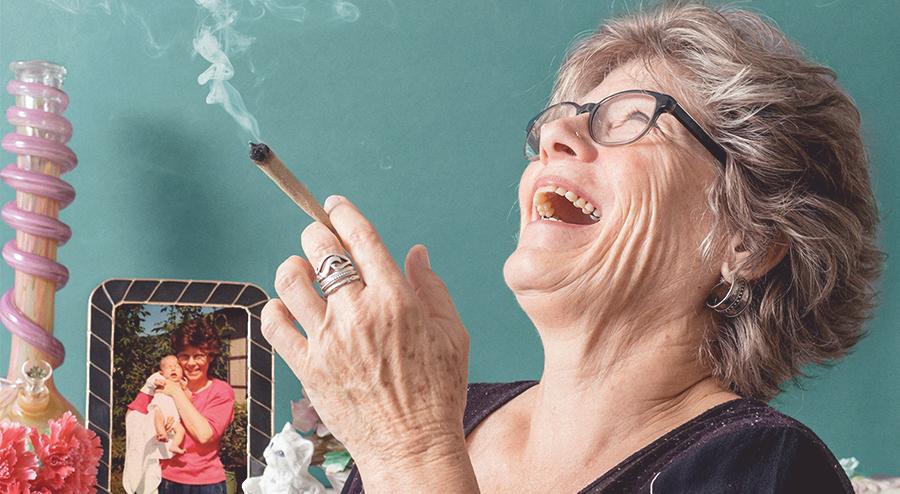 Дети курят марихуану с родителями отзывы о банках конопли