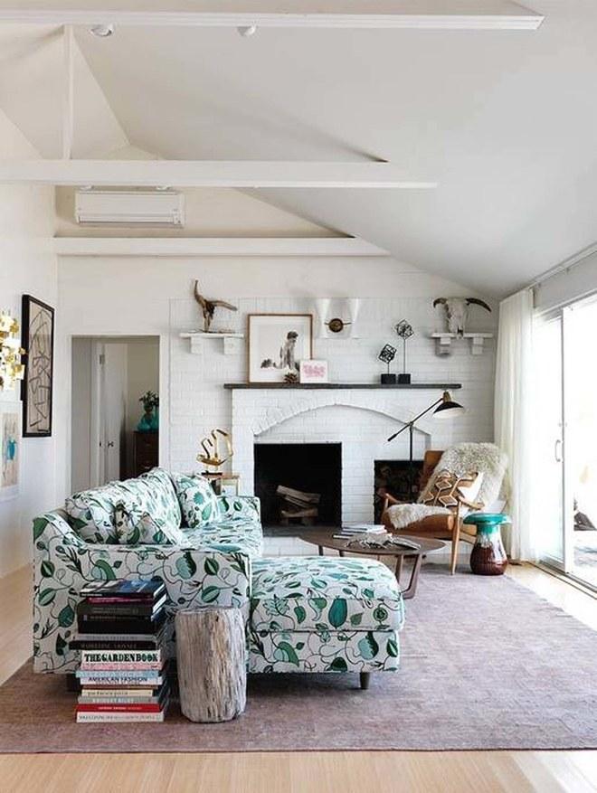 01-airbnb-interior-designers.jpg