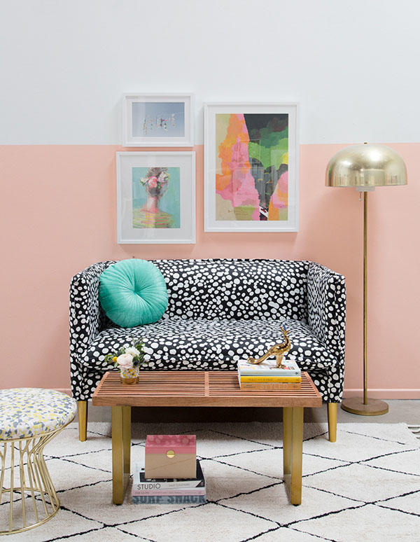 2017_oh-joy-furniture-3-c.jpg