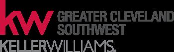 KellerWilliams_GreaterClevelandSW_CMYK_1452868612504.png