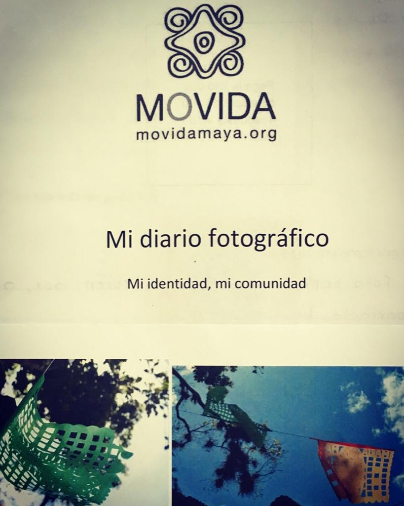 Diario pagina1.jpg