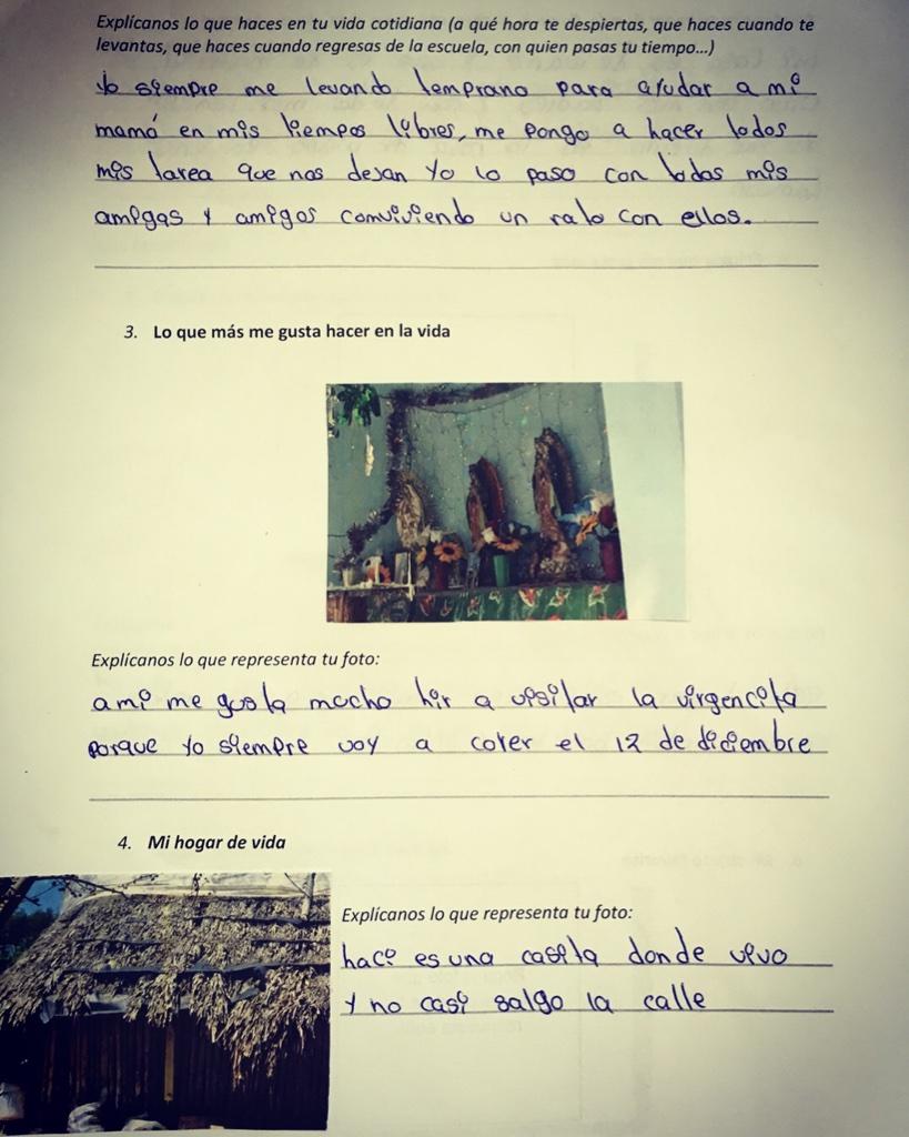 Diario2.jpg