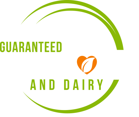 Guaranteed Fresh Produce & Dairy Company