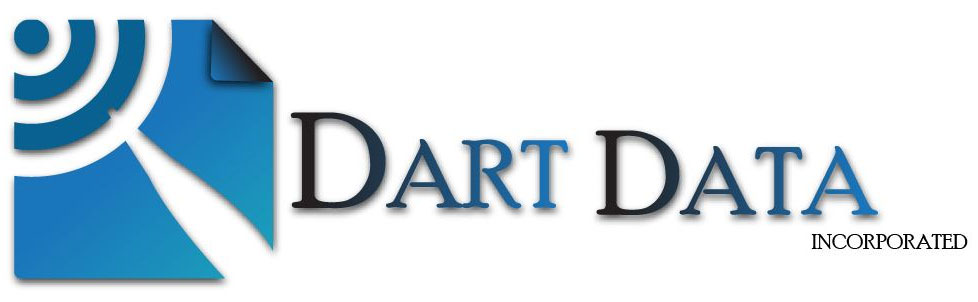 Dart Data Inc
