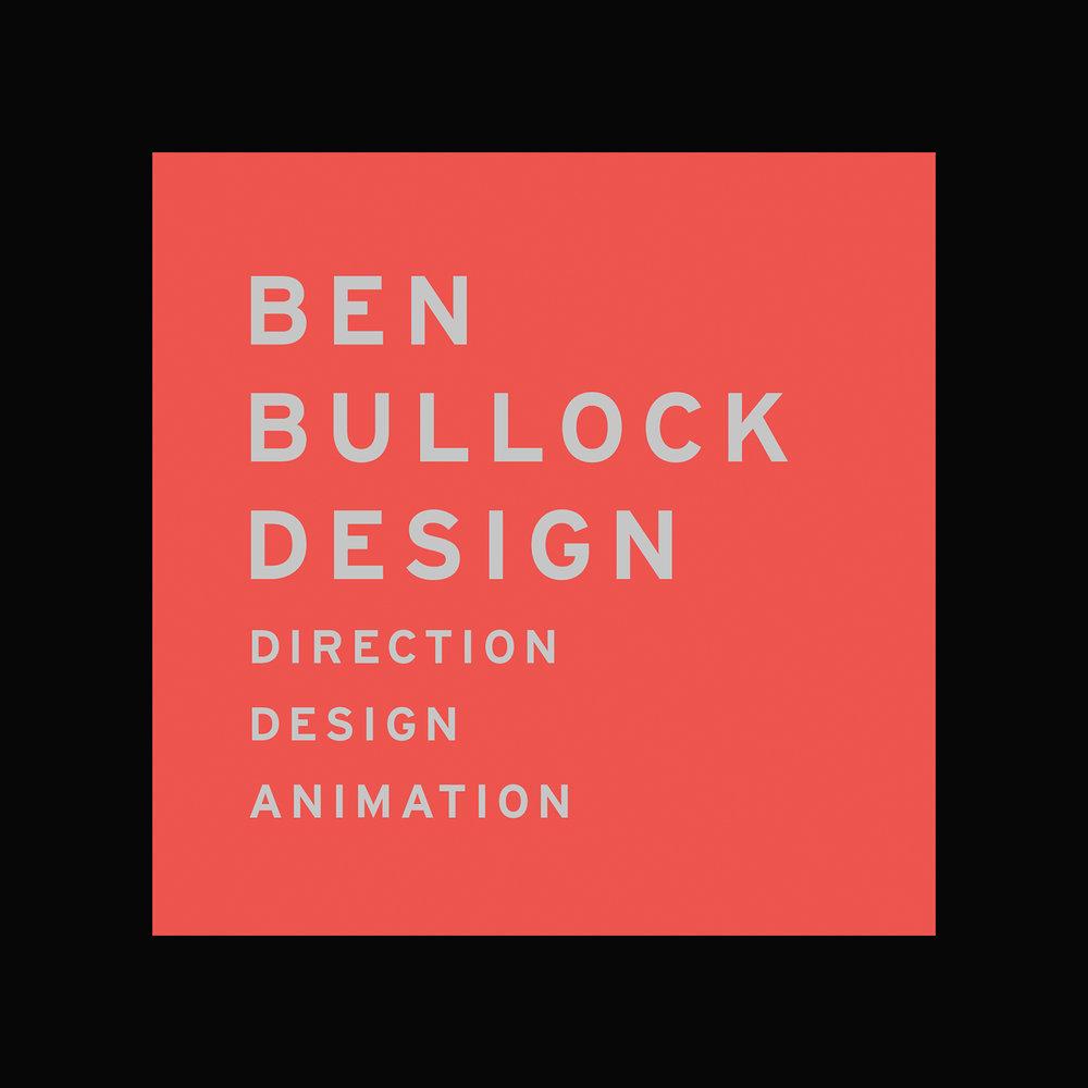 Ben_Bullock_Logo.jpg