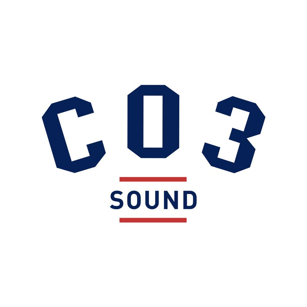 CO3_logo.jpg
