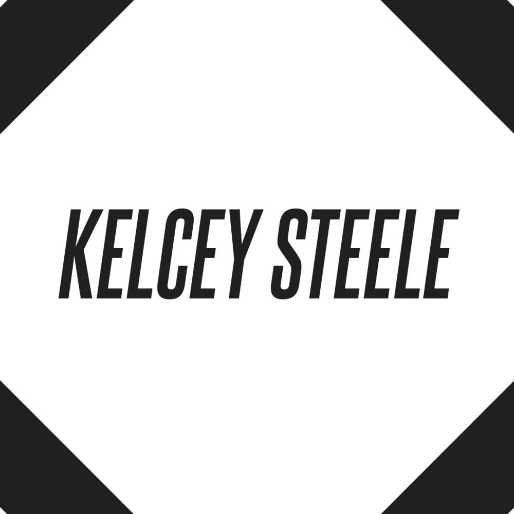 Name - KELCEY.png