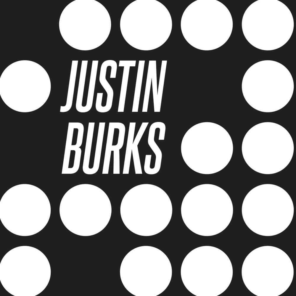 Name - JUSTIN.png