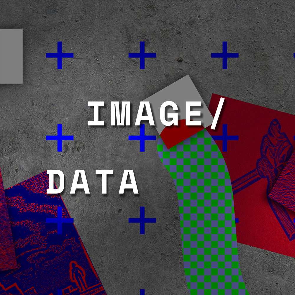 Image-Data-Title-Image.jpg