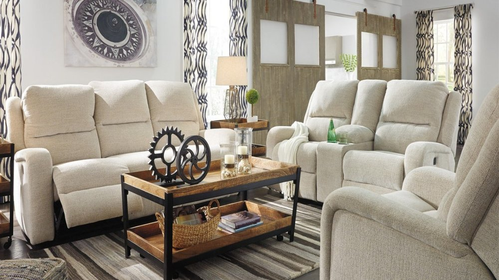 Model Home Furniture Clearance Center Mn Hum Home Review