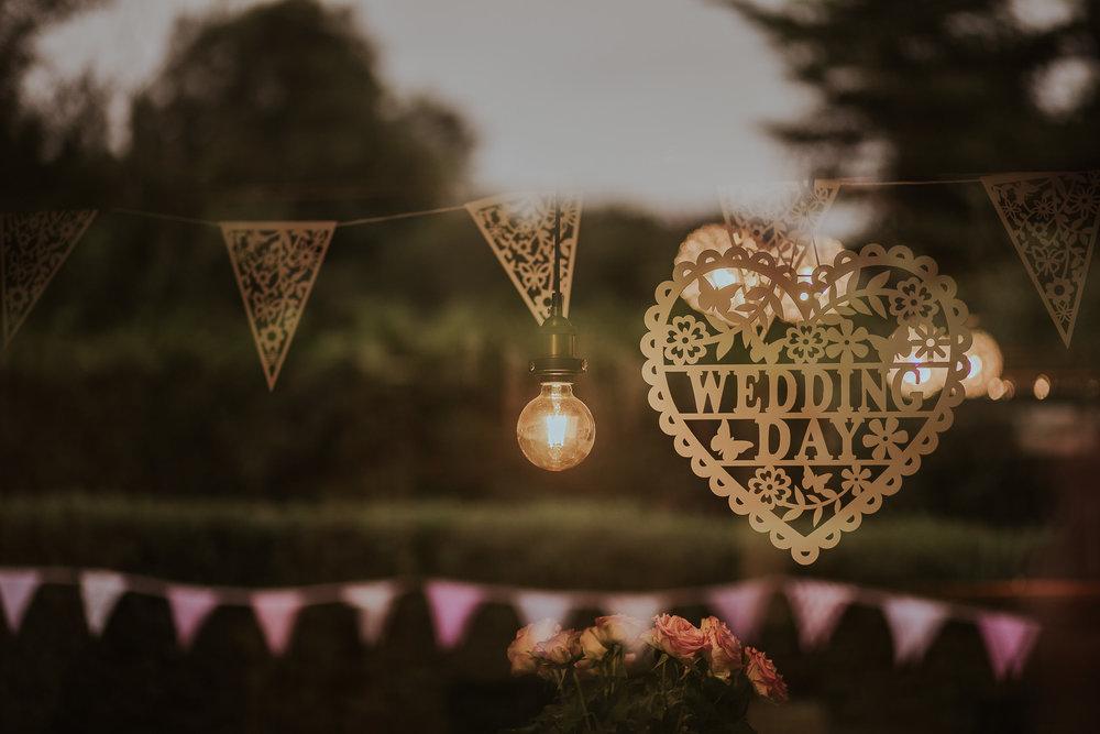 Liam+Alexis-Wedding-LowRes-5.jpg