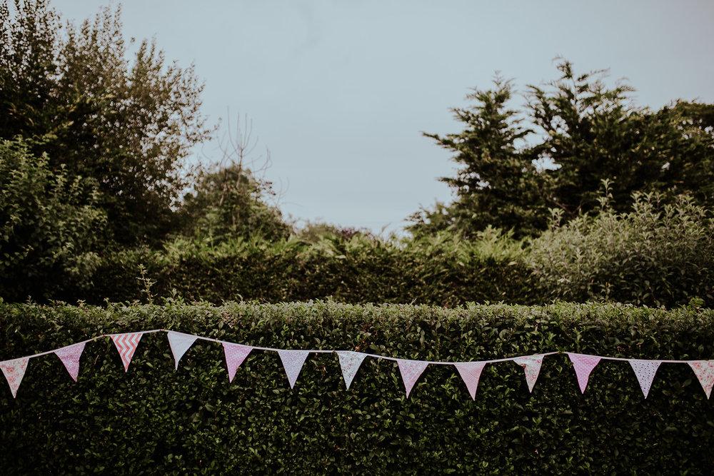 Liam+Alexis-Wedding-LowRes-16.jpg