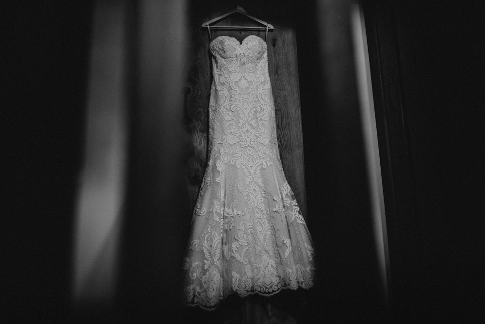 Liam+Alexis-Wedding-LowRes-24.jpg