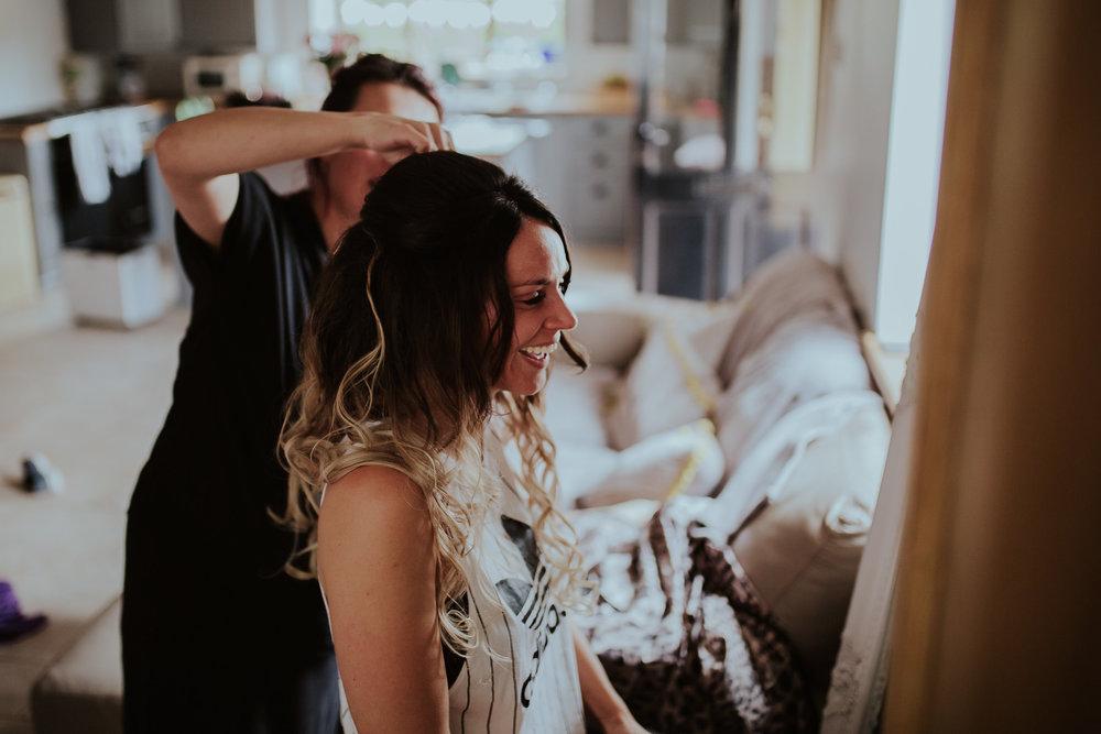Liam+Alexis-Wedding-LowRes-82.jpg