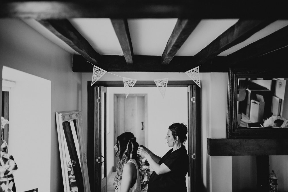 Liam+Alexis-Wedding-LowRes-87.jpg